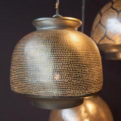 hanglamp-cleopatra-filisky---small---zenza[0].jpg